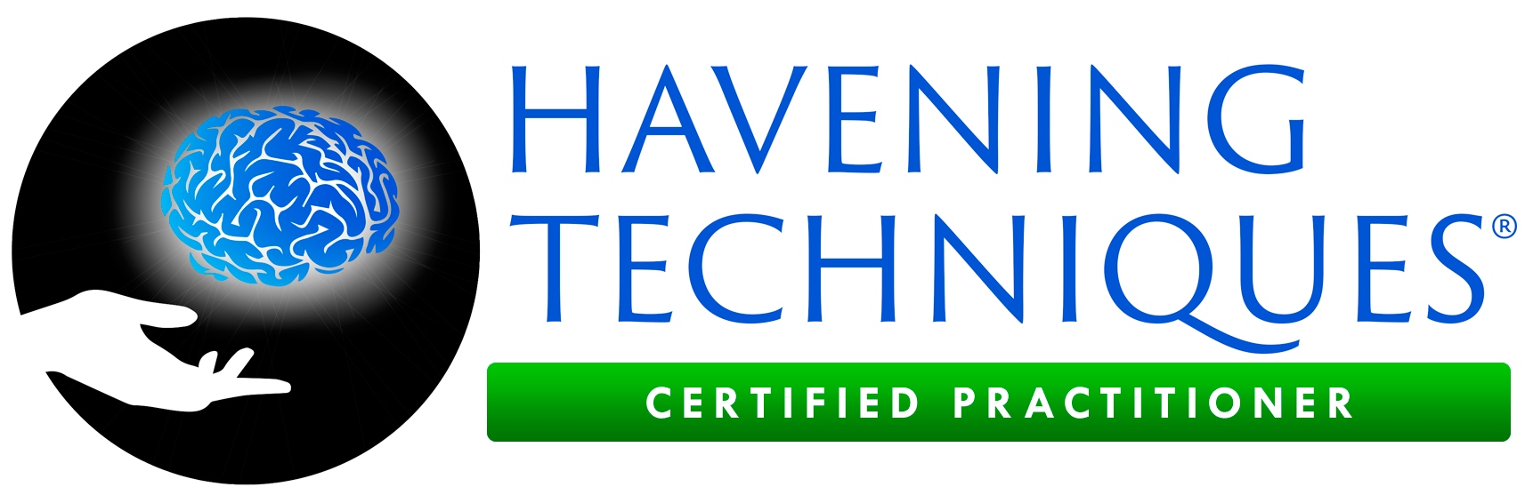 Havening Techniques Certified Practitioner